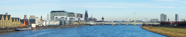 Immobiliengutachten in Pulheim und Köln